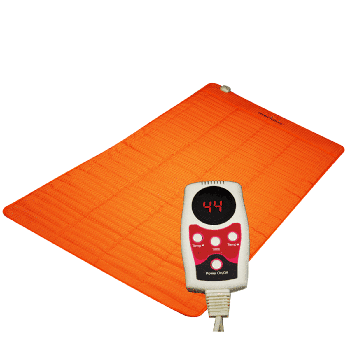 Meridius-Medical-Far-Infrared-Pad-1