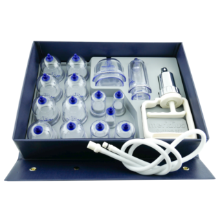Meridius-Medical-Cupping-Set-17-Pieces