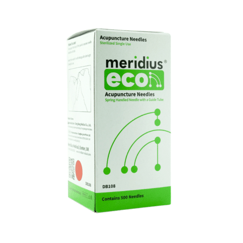 Meridius-Medical-Eco-Acupuncture-Needles-Packaging-4