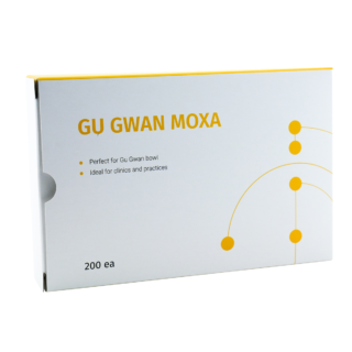 Meridius-Medical-Moxa-Gu-Gwan-2