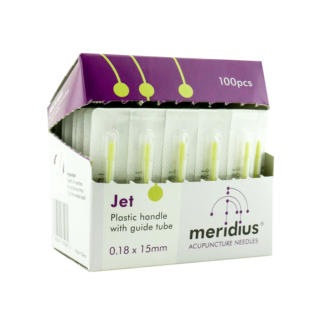 Meridius-Medical-Jet-Acupuncture-Needles
