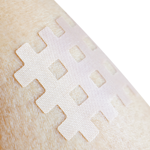 Meridius-Medical-Kros-Tape-Hand