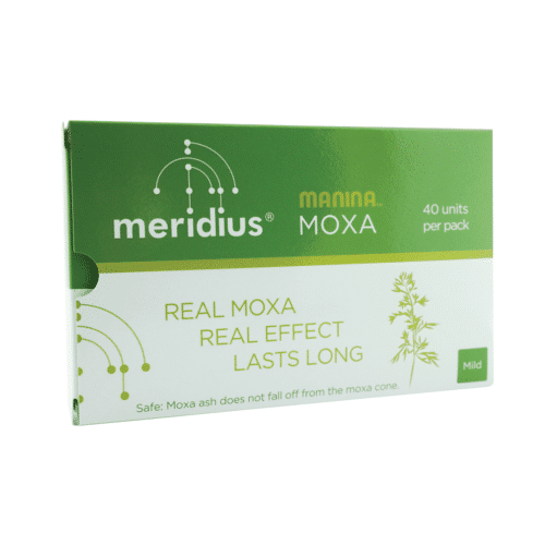 Meridius-Medical-Moxa-Manina-Box