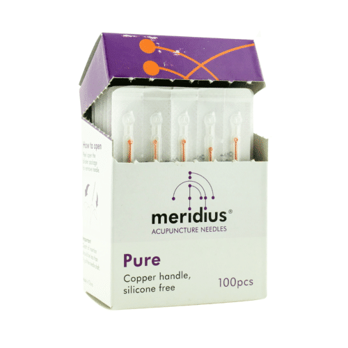 Meridius-Medical-Pure-Acupuncture-Needles-Packaging-3