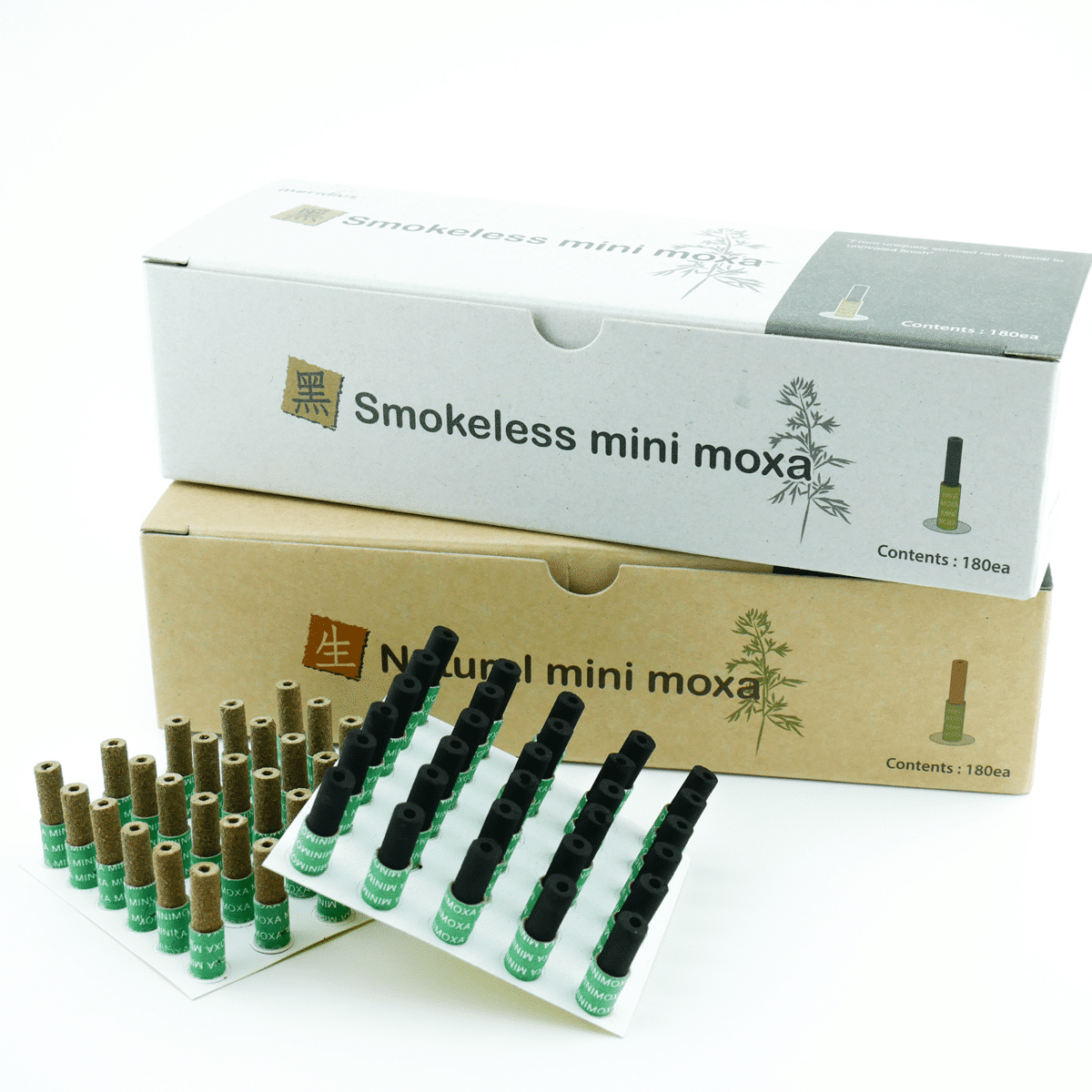 Meridius-Medical-Mini-Moxa-2