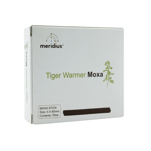 Meridius-Medical-Moxa-Tiger-Warmer-2