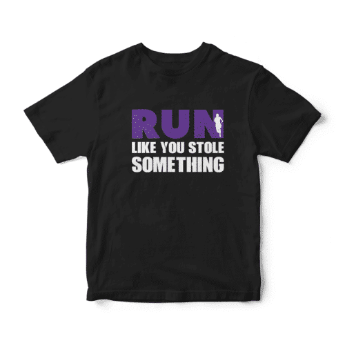 Meridius-Medical-Merchandise-Running-T-Shirt