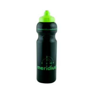 Meridius-Medical-Merchandise-Gym-Water-Bottle