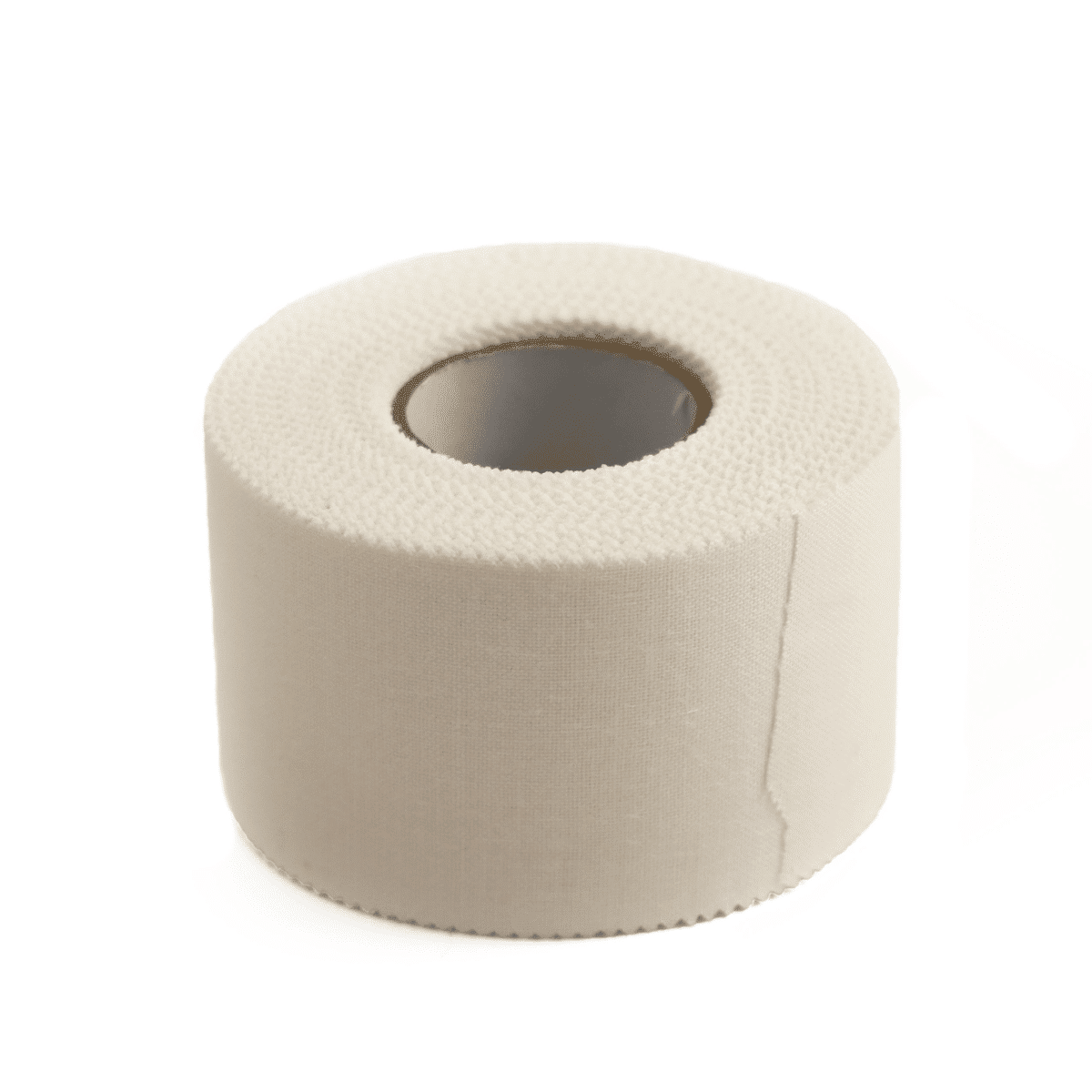 Meridius-Medical-Zinc-Oxide-Tape-2