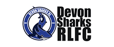 Devon-Sharks-Rugby-League-Logo